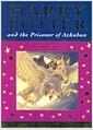 [중고] Harry Potter and the Prisoner of Azkaban : Book 3 (Paperback, 영국판, Celebratory Edition)