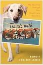 [중고] Travels With Casey (Hardcover)