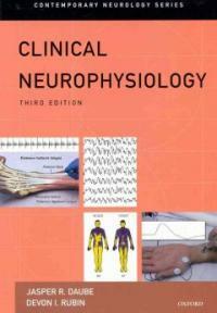 Clinical neurophysiology 3rd ed