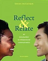 Reflect & Relate (Paperback, 2nd)
