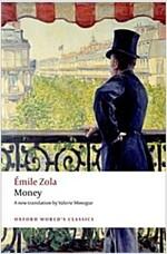 Money (Paperback)