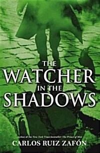 The Watcher in the Shadows (Paperback, Reprint)