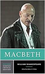 Macbeth (Paperback, 2)