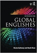 Introducing Global Englishes (Paperback)