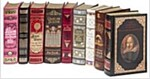 Ultimate Classics Collection (9 Titles) (Hardcover)