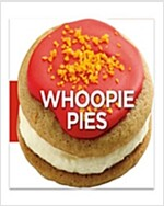 30 Magnetic Recipes: Whoopies Pies