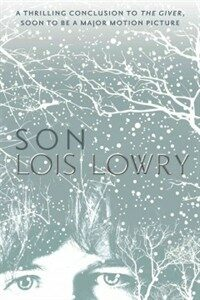 Son (Paperback, Reissue)