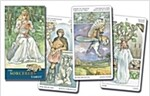 Sorcerers Tarot Cards (Other)