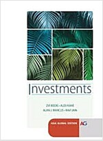 Investments AGE (Paperback)