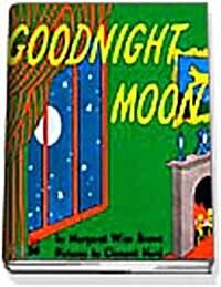 Goodnight Moon (Board Books)