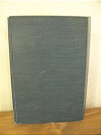 WATERLESS MOUNTAIN (Hardcover)