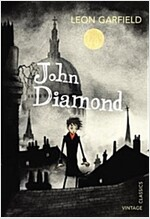 John Diamond (Paperback)