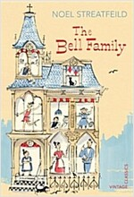 The Bell Family (Paperback)