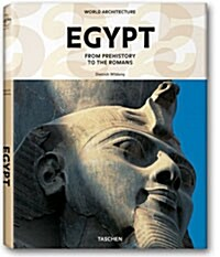 Egypt (Hardcover, 25th)