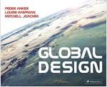 Global Design (Hardcover)