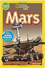 Mars (Paperback)