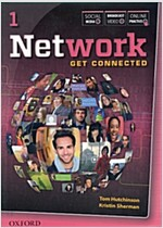 Network: 1: Student Book with Online Practice (Package)