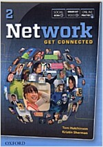 Network: 2: Student Book with Online Practice (Package)