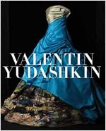 Valentin Yudashkin (Hardcover)