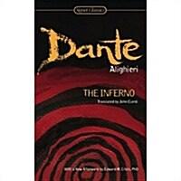 The Inferno (Mass Market Paperback)