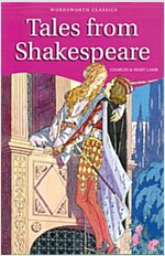 Tales from Shakespeare (Paperback, New ed)
