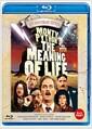 [중고] [블루레이] 몬티 파이톤의 삶의 의미 : 리마스터링 - 30주년 기념판