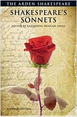 Shakespeare's Sonnets (Paperback, Revised ed)