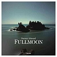 Darren Almond. Fullmoon (Hardcover)
