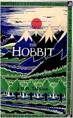 The Hobbit : International Edition (Paperback)