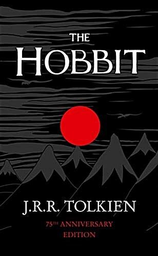 The Hobbit : International Edition (Paperback, 3rd Edition)
