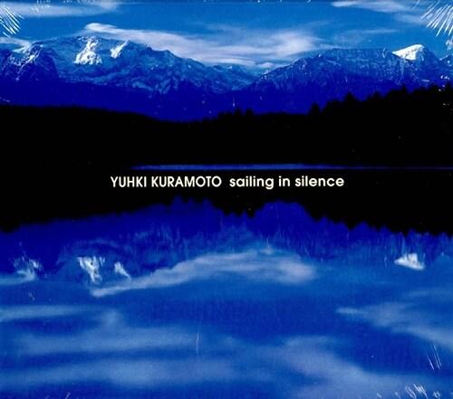 Yuhki Kuramoto - Sailing In Silene