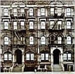 [중고] Led Zeppelin - Physical Graffiti