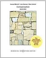 Compensation (Paperback)
