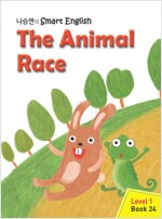 The Animal Race