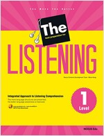 The Best Preparation for Listening Level 1