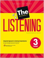 The Best Preparation for Listening Level 3