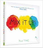 Mix It Up (Hardcover)