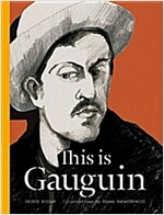 This is Gauguin (Hardcover)