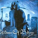 CHILDREN OF BODOM 3집/FOLLOW THE REAPER