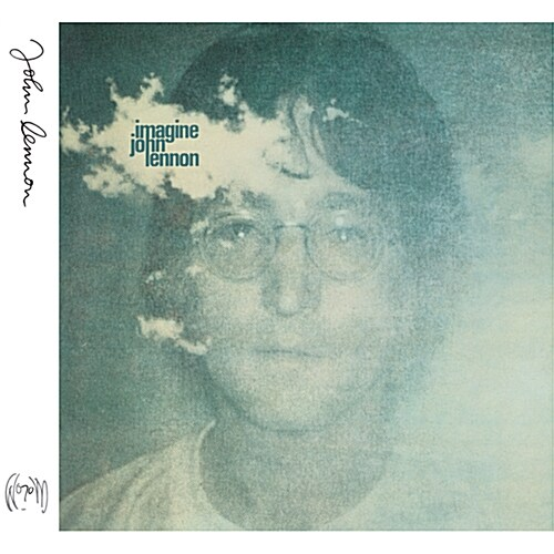 John Lennon - Imagine [리마스터]