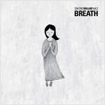 [중고] 에스엠 더 발라드 - S.M. The Ballad Vol.2 Breath (呼吸) [Chinese Ver.][디지팩]