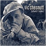 [중고] Vic Chesnutt - Silver Lake