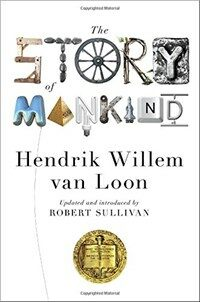 The Story of Mankind (Paperback, Updated)