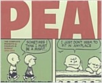 The Complete Peanuts Boxed Set: 1950-1954 (Boxed Set)