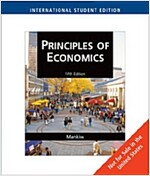 Principles of Economics (Paperback, 5, Revised)