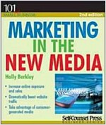 Marketing in the New Media (Paperback)