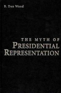 The myth of presidential representation