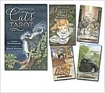 Mystical Cats Tarot (Other)