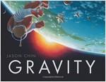Gravity (Hardcover)