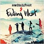 [중고] Switchfoot - Fading West